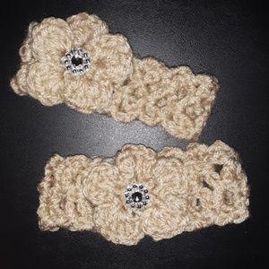 Other - Baby Headband